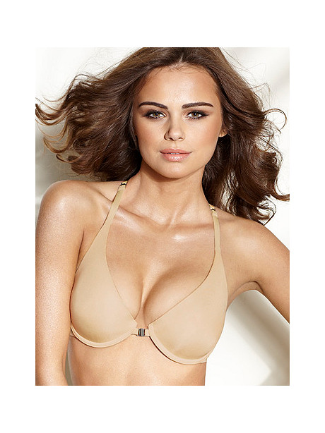 Hollywood Exxtreme Cleavage™ Versatile Bra