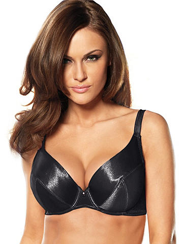 Smooth Sensation™ Full-Figure Bra