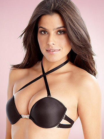 Nine-Way Convertible Bra Kit